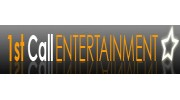 1st Call Entertainment