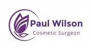 Plastic Surgery in Bristol, South West England
