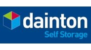 Dainton Self Storage - Bristol