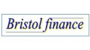 Bristol Finance & Credit Services