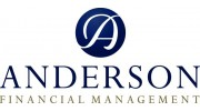 Anderson Financial Management Ltd