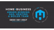 Heating Services in Bristol, South West England