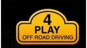 4play Off Road Driving