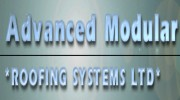 Advanced Modular Roofing