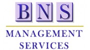BNS Management Services