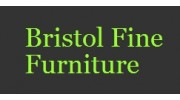 Bristol Fine Furniture