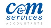 C & M Services Chartered Accountants
