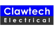 Clawtech Electrical, The Bristol Electrician