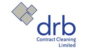 Cleaning Services in Bristol, South West England
