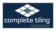 Complete Tiling Solutions