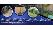 Coombe Dingle Fencing Services