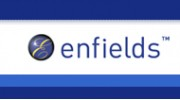 Enfields Estate Agency
