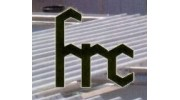 FRC Roofing Contractors