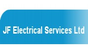 J Electrical Services