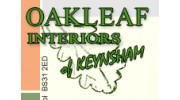 Oakleaf Interiors