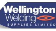 Wellington Welding Supplies Limited